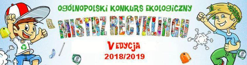 Uwaga szkoły. Ekologiczny konkurs pod honorowym patronatem marszałka województwa zachodniopomorskiego