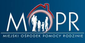 Świnoujście. Informacja dla Świadczeniobiorców Działu Świadczeń Rodzinnych Miejskiego Ośrodka Pomocy Rodzinie