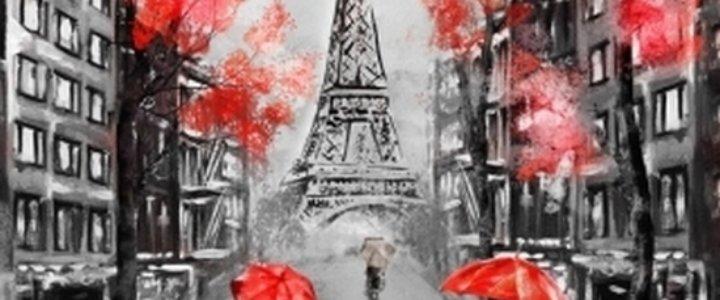 muzyka francuska