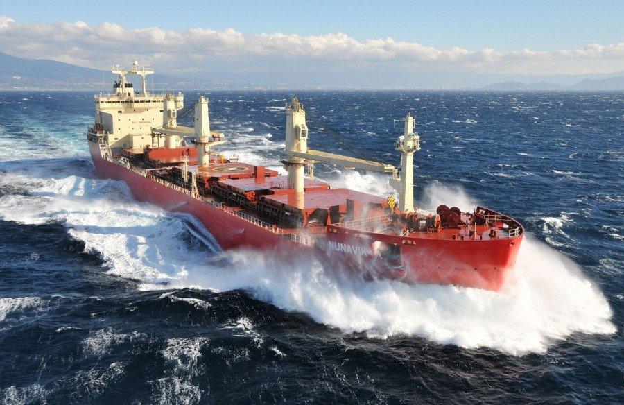 Podatki marynarskie: PIT (ulga abolicyjna) i ograniczenie poboru zaliczek w 2018 roku