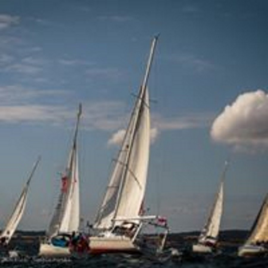 Østersø Jazz i Baltic Jazz Regatta