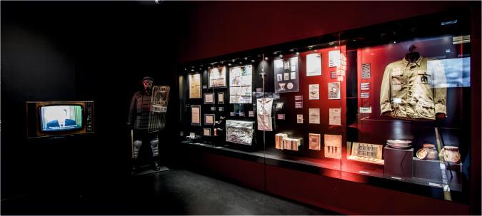 Muzeum Narodowe w Szczecinie. Spotkania rodzinne w Przełomach