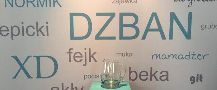 Konkurs fotograficzny: Szczeciński Dzban Roku!