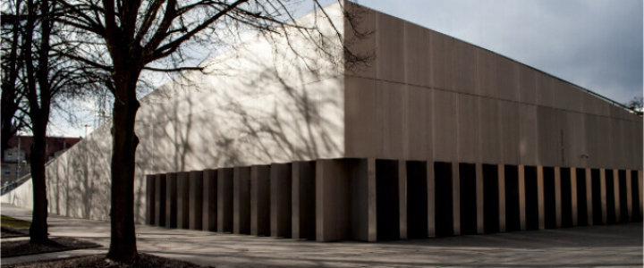 Muzeum Narodowe w Szczecinie nominowane do Europejskiej Nagrody Muzealnej (EMYA)