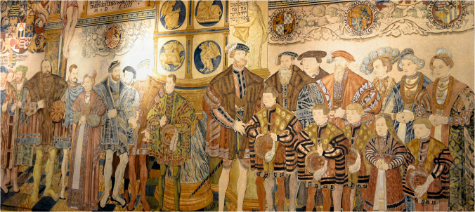 Szczecińskie Obchody 500-lecia Reformacji: Koncert Finałowy