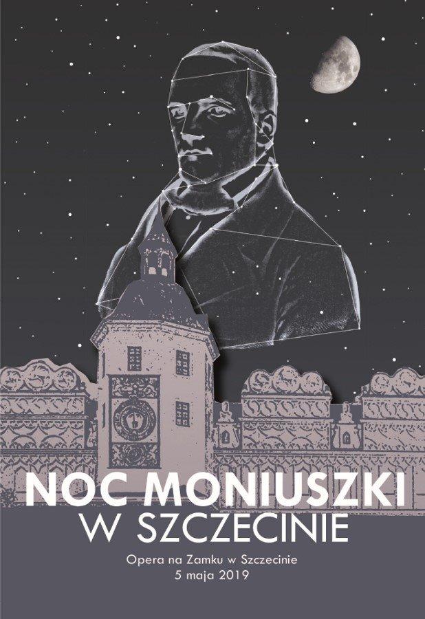 POLONEZ NA 200 PAR! Urodziny S. Moniuszki na Jasnych Błoniach w niedzielę w Szczecinie