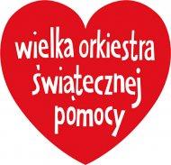Wielka Orkiestra Świątecznej Pomocy na wesoło