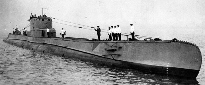 okret-podwodny-orp-orzel-widok-od-dziobu-1010x600