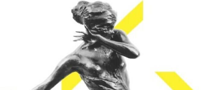 Olimpiada Artystyczna – zgłoszenia do 8 października 2018