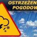 Wojewódzkie Centrum Zarządzania Kryzysowego w Szczecinie ostrzega przed wystąpieniem sztormu w strefie brzegowej. Do godz. 22.00 jutro (piątek 17 marca 2018) prognozowany jest wiatr wschodni i północno-wschodni 5 do 6, w porywach 7, miejscami porywy do 8 w skali Beauforta. Stopień zagrożenia – 2 w skali 3-stopniowej. W związku z tym, administratorzy miejskich parków i cmentarzy komunalnych apelują do mieszkańców oraz gości, aby w czasie wichury nie wchodzili do parków, na teren cmentarzy i innych zadrzewionych terenów, gdzie wichura może łamać gałęzie, a nawet przewracać drzewa. BIK UM Świnoujście