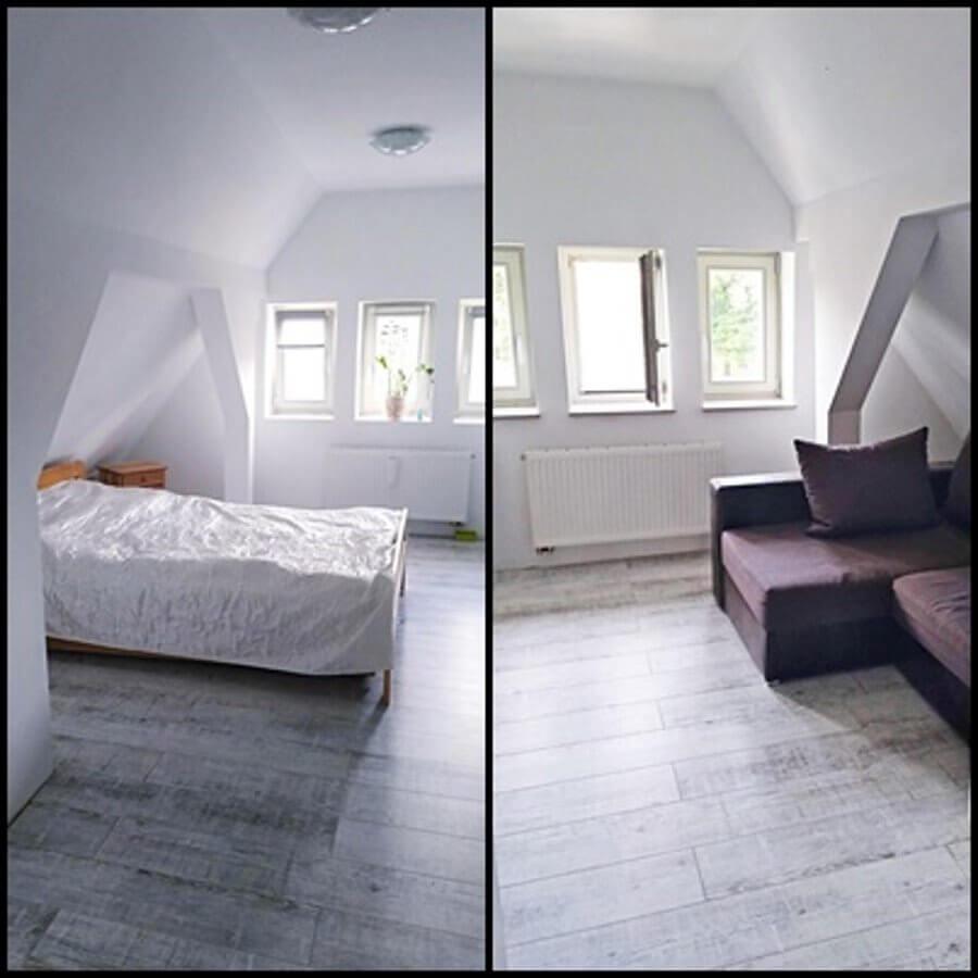 Zachodniopomorskie. Komfortowe mieszkanie w Gryficach