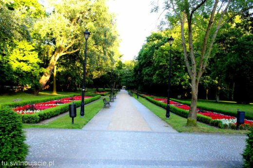 park promenada kwiaty_03