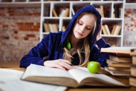 Świnoujście. Lista uczniów zakwalifikowanych do II etapu rejonowego konkursów przedmiotowych