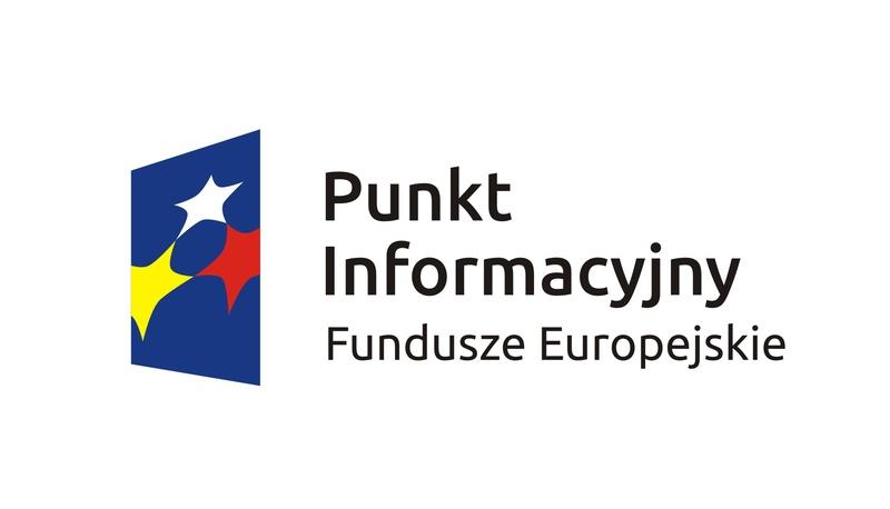 Warto przyjść. Fundusz Europejski