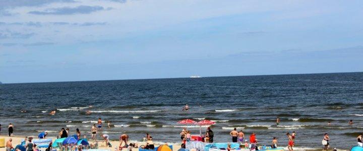 plaża_26