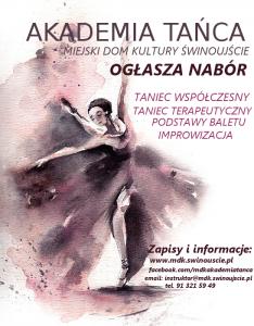 Akademia Tańca.jpg