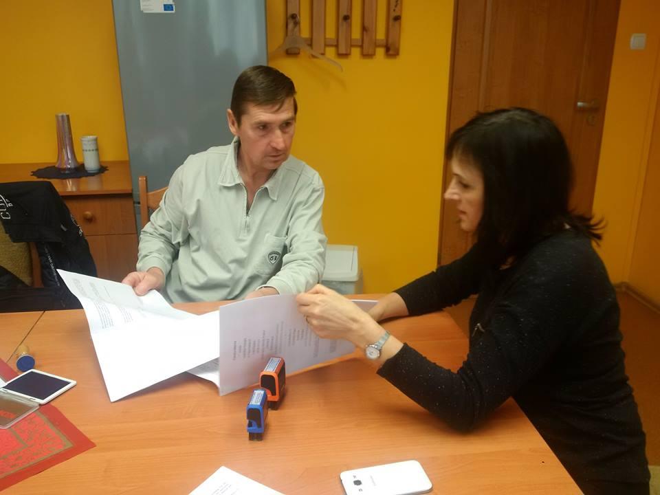 Podpisano porozumienie o współpracy