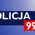policja numery alarmowe