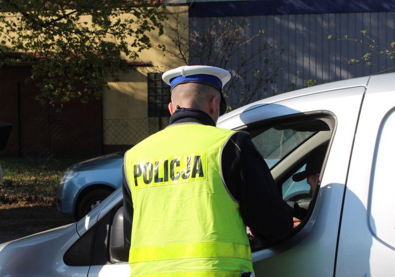 Policja, zachodniopomorskie. PODSUMOWANIE DŁUGIEGO MAJOWEGO WEEKENDU