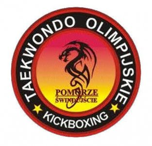 taekwondo olimpijskie logo