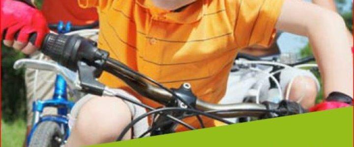 Poradnik nie tylko dla rowerzystów