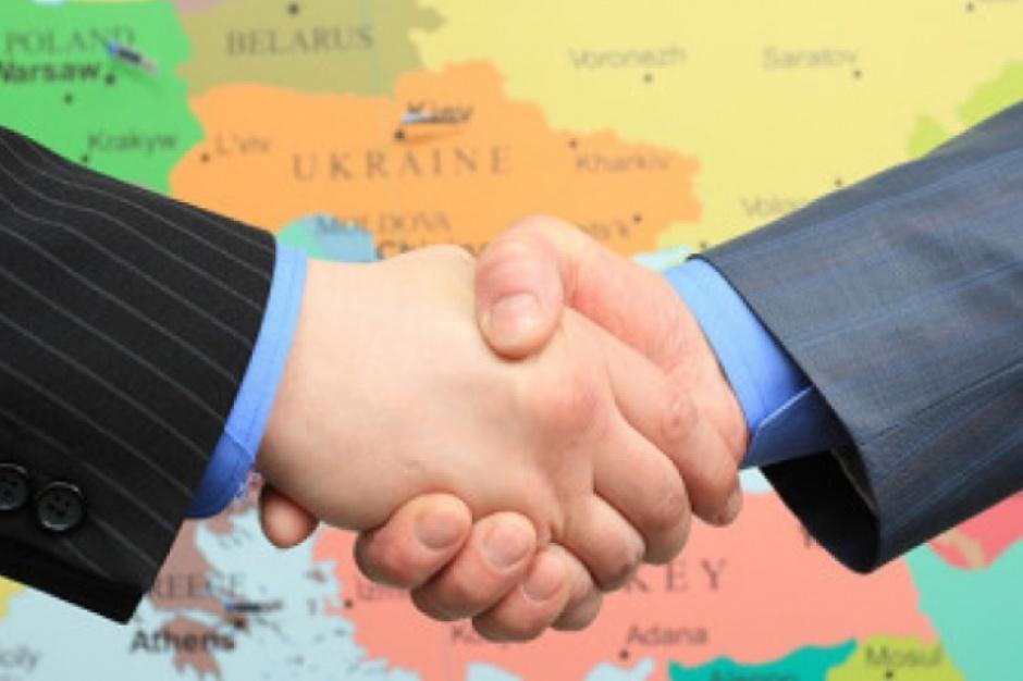 Nowe zasady dotyczące zatrudniania cudzoziemców