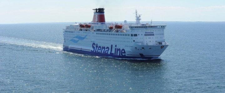 Dzień otwarty Sten Line. Wejdź na pokład Stena Spirit
