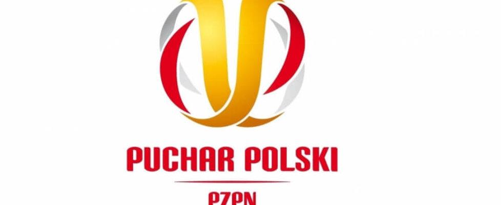 puchar.polski.kol