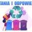 Zachodniopomorskie. Odpady komunalne - pytania i odpowiedzi. Co powinieneś wiedzieć o nowych zasadach?