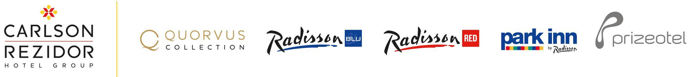 Deszcz nagród dla świnoujskiego Radisson Blu Resort