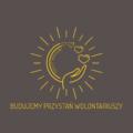 Świnoujście. Komitet Społeczny – Budujemy Przystań Wolontariuszy.