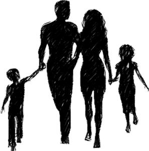 Poszukiwane rodziny zastępcze