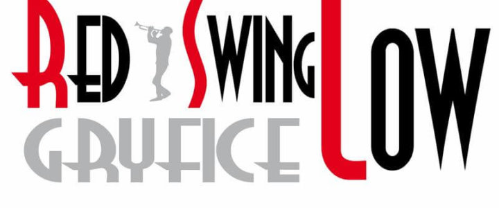 Gryfice. Red Swing Low na Malaysia International Virtual Band Championships!
