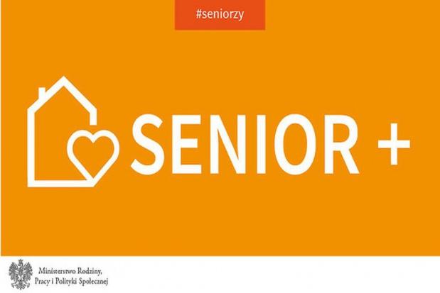 Świnoujście – Program Senior 65+