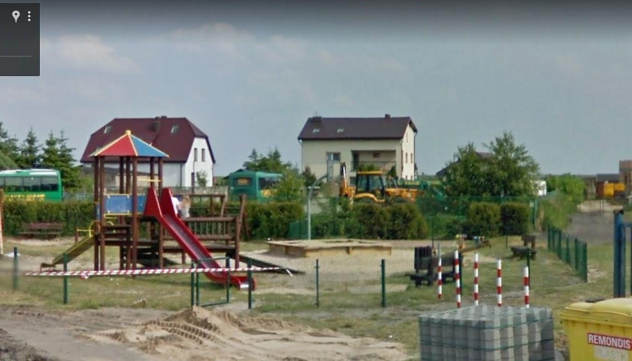Przytór-Łunowo. Rusza budowa zewnętrznej siłowni
