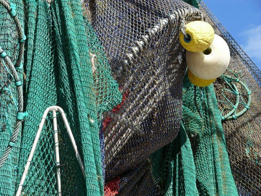 Ponad milion złotych na program Rybactwo i Morze