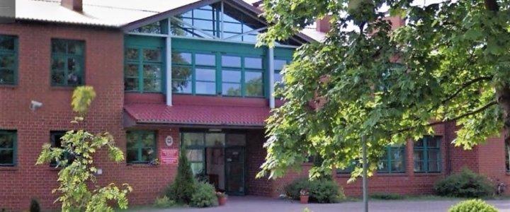W Przytorze – Łunowie powstanie nowe przedszkole