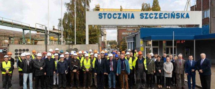 stocznia-szczecińska-2