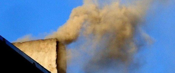 Są środki na wymianę pieców węglowych