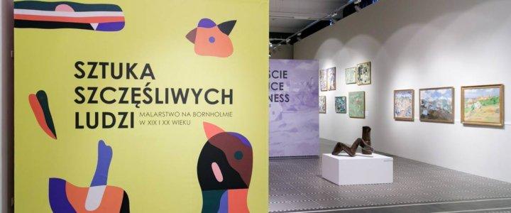 Kalendarium wydarzeń w Muzeum Narodowym w Szczecinie: 11-17 marca 2019