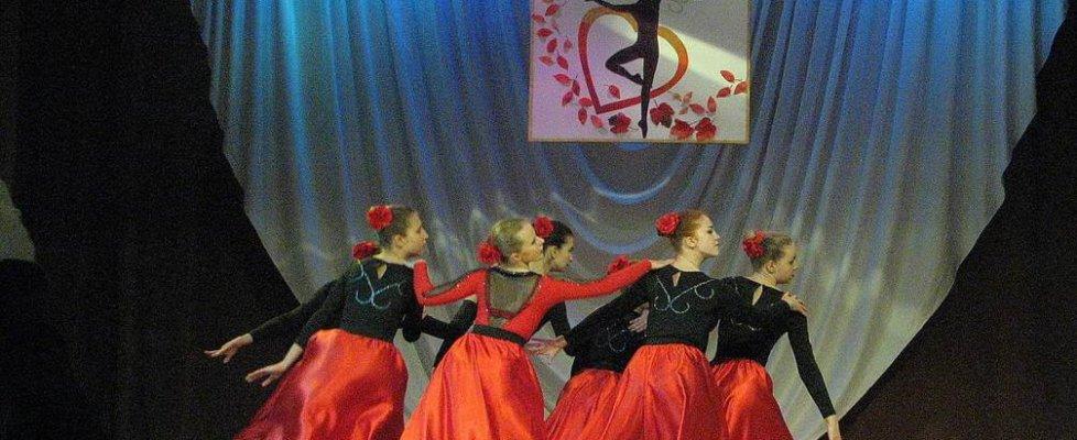 Międzyzdroje zapraszają na koncert Karawany Kultury