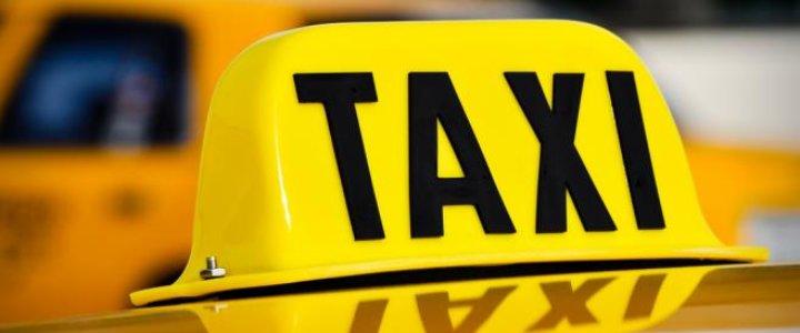 taxi-taksowka