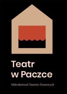 Szczecin. Rewolucyjny projekt na pandemiczne czasy - TEATR W PACZCE.