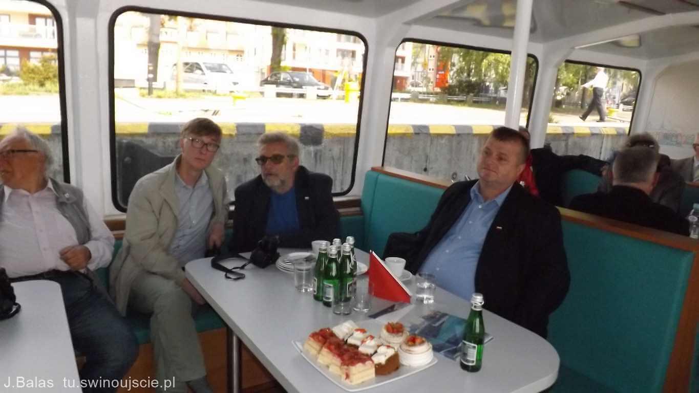 Zarząd Morskich Portów Szczecin i Świnoujście
