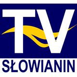 TV Słowianin
