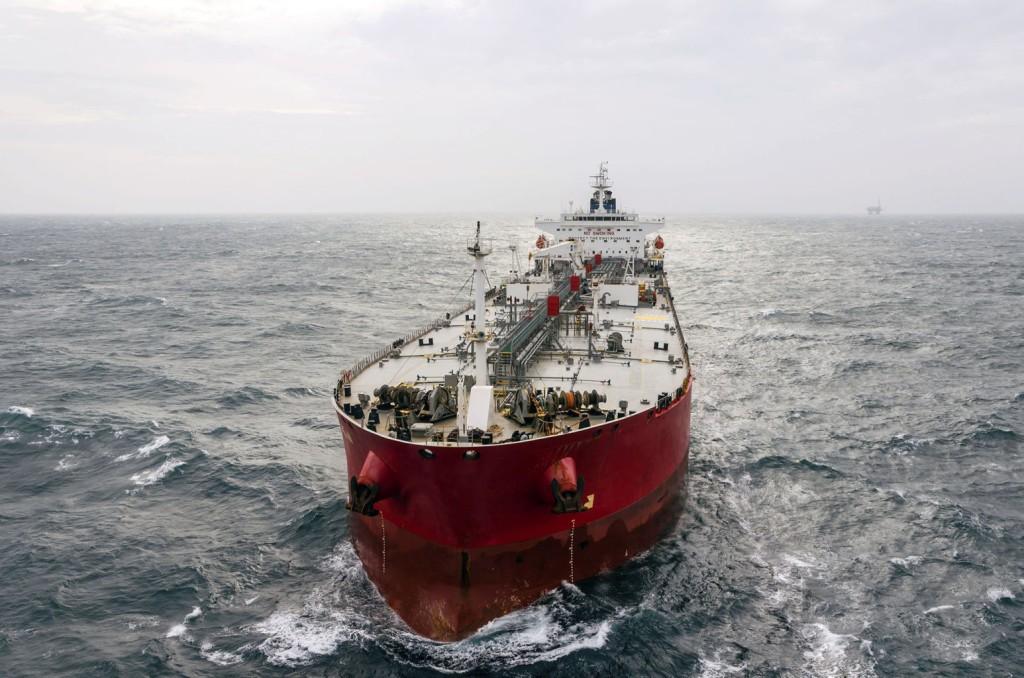 Jak pseudoagencje oszukują marynarzy i ich rodziny?