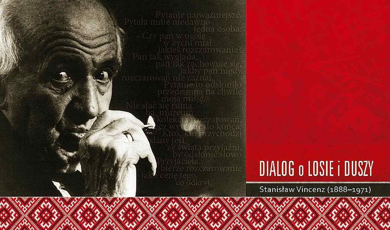 Wystawa czasowa: Dialog o losie i duszy