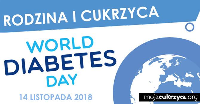 Świnoujście. Światowy Dzień Cukrzycy. Badanie za jedyną złotówkę!