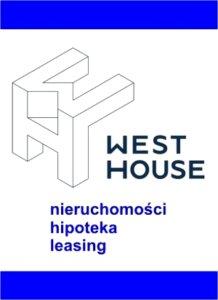 WestHouse logo