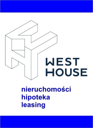 westhouse reklama